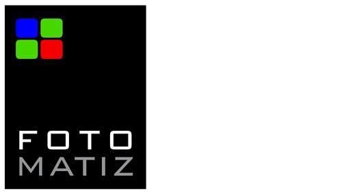 Fotomatiz